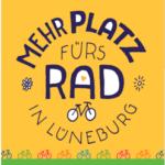 Neues Bündnis in Lüneburg plant Demo und Sternfahrt