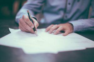 Ziele sind formuliert – Bürgerbegehren wird geprüft