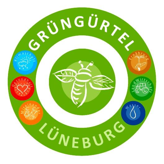 """Read more about the article Initiative """"Grüngürtel West"""" braucht Deine Unterschrift!"""