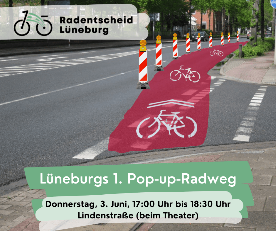 You are currently viewing Pop-up Radweg am 3. Juni 2021 ab 17 Uhr